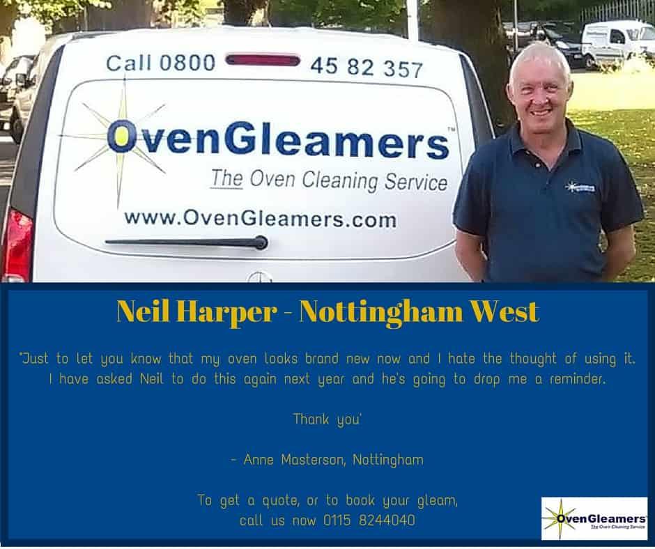 120516 Neil Harper