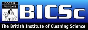 special-bicsc-logo-300x103