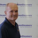 Graham Rogers Oven Gleam OvenGleamers