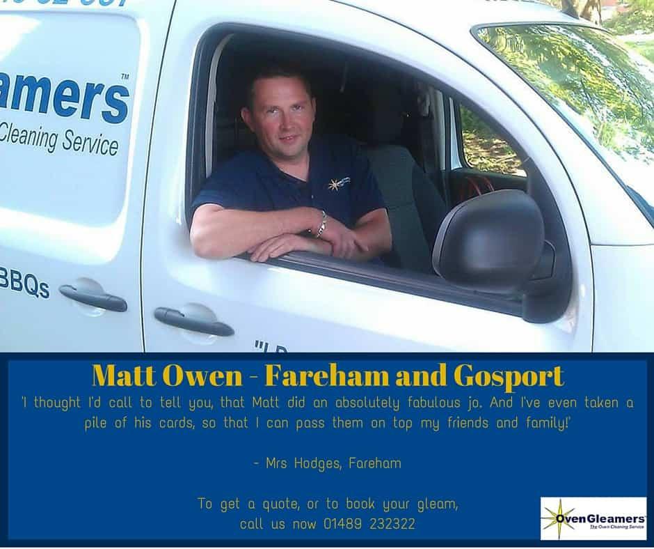 160516 Matt Owen