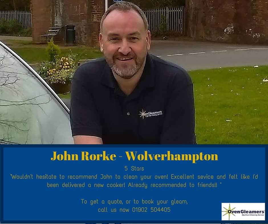 070616 John Rorke