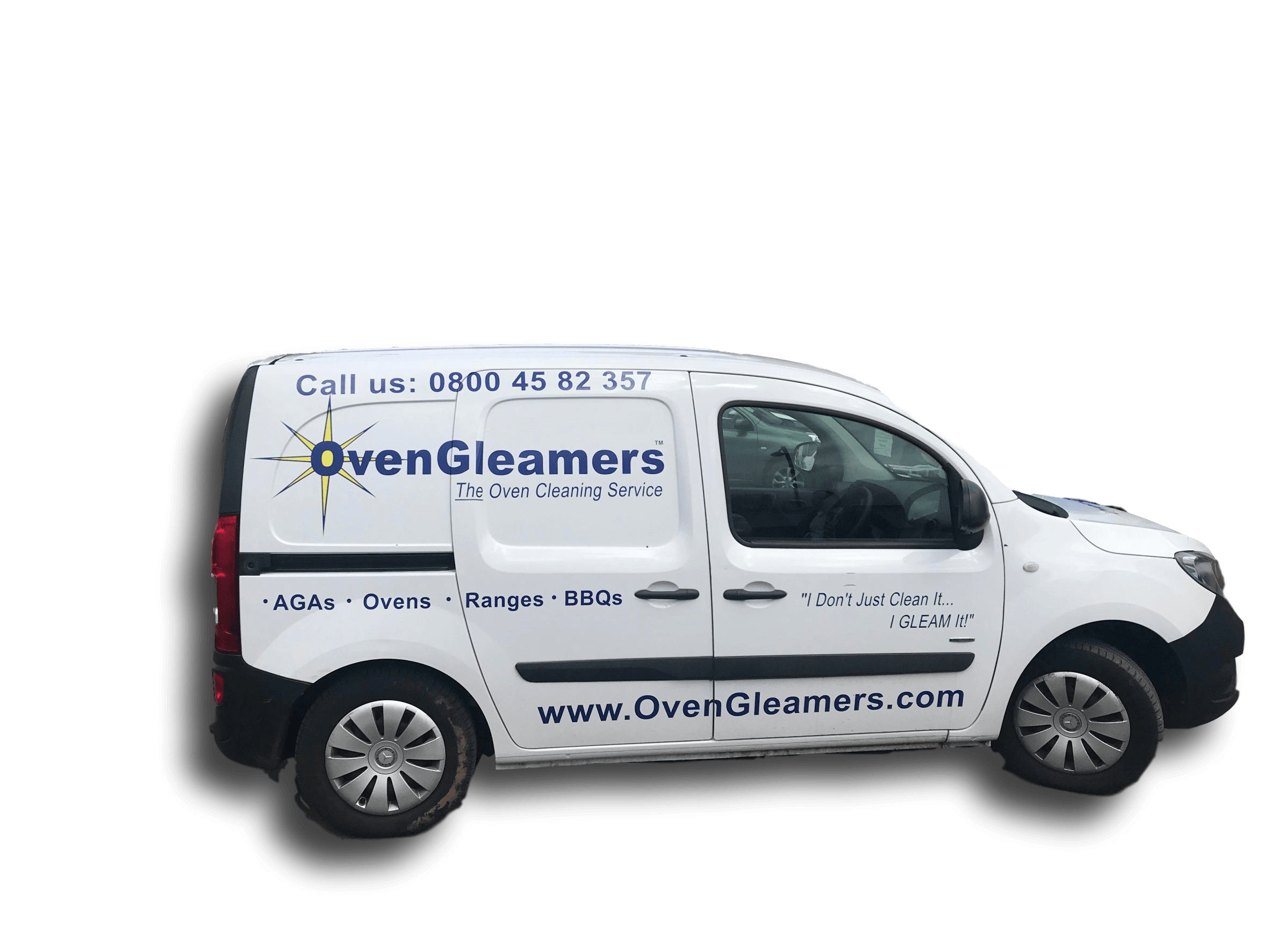 aga cleaners uppermill